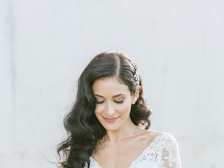 Briana Chapman Bridal Beauty 4