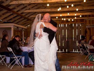 Storybrooks Farm 7