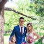 Unveiled Weddings 10