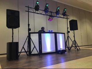 Beat 2 Beat DJs 1
