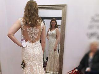 Bliss Bridal 7