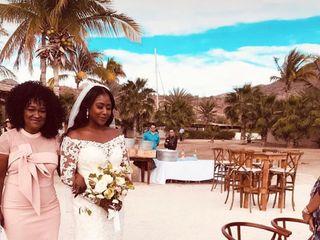Martha Ayala Weddings 6