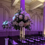 Jade Violet Wedding & Event Floral Boutique 12