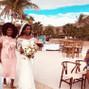 Martha Ayala Weddings 12