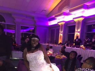 Evas bridal of  Orland Park 4