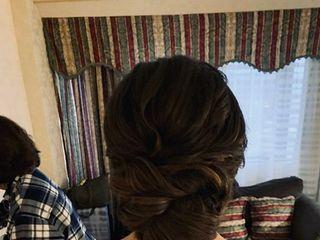 Salon 52 Hair Studio 3
