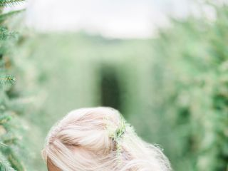 Laura Rose Photography 2