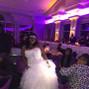 Evas bridal of  Orland Park 10