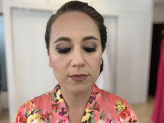 Makeup Vallarta 4