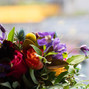 Robertson's Flowers & Events 22