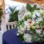 Garden Gate Florals 8