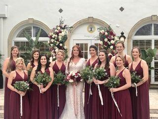 On Point Weddings 2