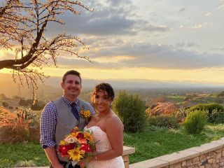 Boulder Ridge by Wedgewood Weddings 1
