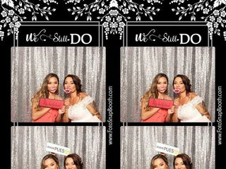 Foto Snap Photo Booth 4