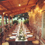 Super Tuscan Wedding Planners 28