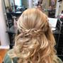 Kristina Overton Onsite Hair & Makeup 11