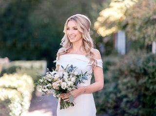 Bridal Beauty On-the-Go 2