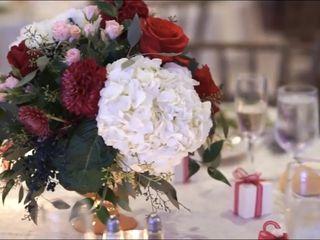 Evelisa Floral & Design 5