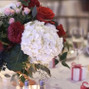 Evelisa Floral & Design 14