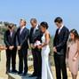 The OC Wedding Guy 10