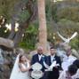 Better Together Matrimonies 16
