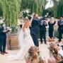 Monarch Wedding Planning 9
