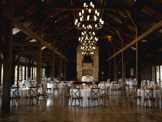 Hidden River Ranch Weddings & Events 7
