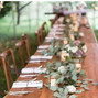 Honeywood Farm Table Rentals 9