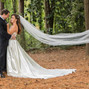 Atlanta Artistic Weddings 13