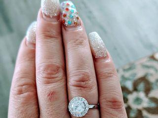 Beverly Diamonds 5