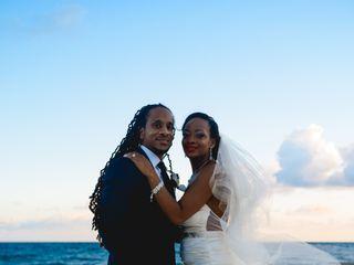 HDC Photo - Huellas del Caribe 4