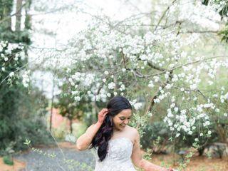 Sweet Elegance Bridal 1