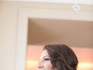 Renata Hair & Make Up Artist 5