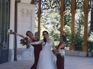 A&A Wedding Agency 3