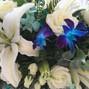 Floral Fantasy 44