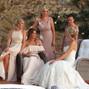 Infinity Weddings in Italy 15