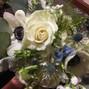 The Flower Studio 18