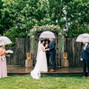Columbus Wedding Officiants 8
