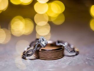 Diamonds Forever 3