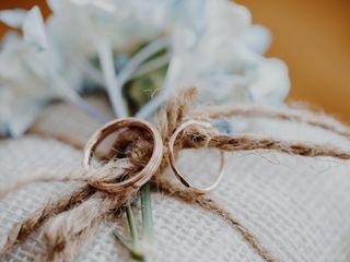 Dana Walden Bridal 4