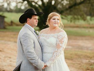Barns and Bins Weddings and Events 2