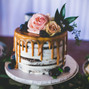 Sweet Weddings Cake Designs 17