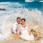 Right Frame Photography - Honolulu Wedding Photography 11