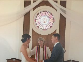 Winter Park Wedding Chapel & Company 7