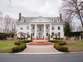 The Briarcliff Manor 4