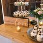 Just Baked Cake Studio & Bakery 10