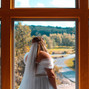 Dixon's Apple Orchard and Wedding Venue 15