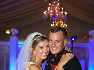 Digital Weddings 1