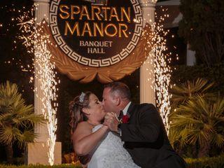 Spartan Manor 3