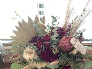 Sweet Stems Florist 5